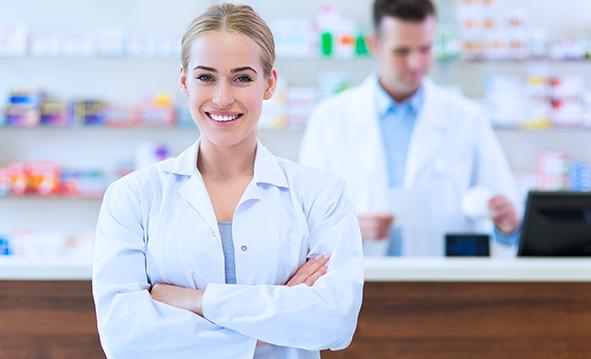 Find out where to fill your Mitigare® (colchicine) prescription.