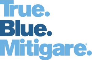 Learn About Mitigare®