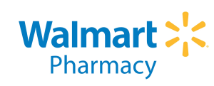 Walmart Pharmacy Logo