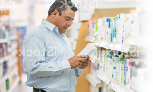 Find A Pharmacy