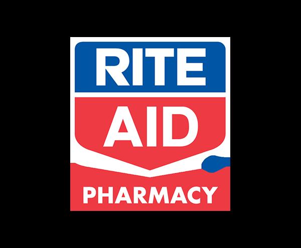 RA Pharmacy