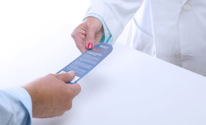 colchicine capsules savings card
