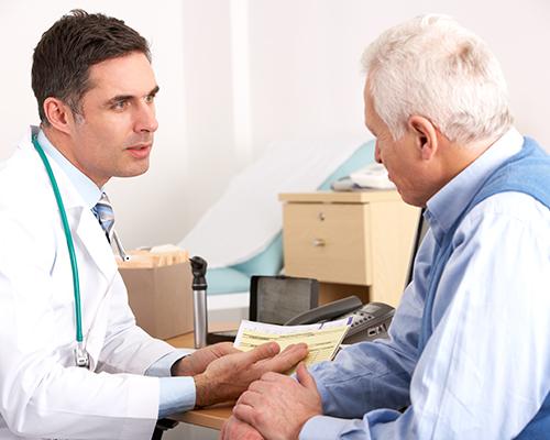 risk factors for gout