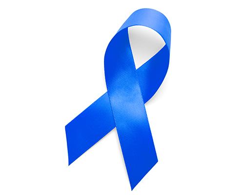 gout awareness day