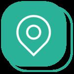 icon pharmacy finder